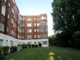 VANSTONES TO LET: RAYNES PARK - SMART ONE DOUBLE BEDROOM FURNISHED FLAT CLOSE TO ALL LOCAL AMENITIES