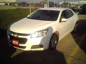 2014 Chevrolet Malibu LT/TEXT 519 965 7982 /QUICK & EASY FINANCI