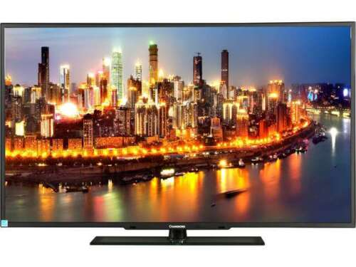 LED TV - Changhong