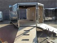 BEST PRICE BUY @ $6287.00 www.avtrailers.com