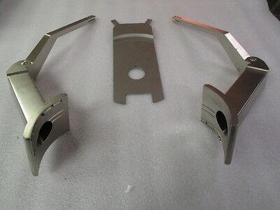 AMAT 0020-70285 hp Robot Blade  0020-35032, 0020-35032, 0020-70271, 0020-70272