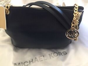f00bf164e259 Handbags Mk Michael Kors | Kijiji in Ontario. - Buy, Sell & Save ...