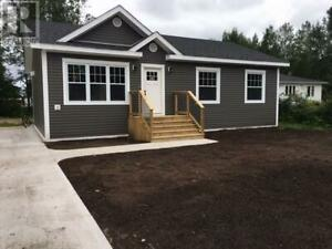 37 Cartwright Road Happy Valley-Goose Bay, Newfoundland & Labrad
