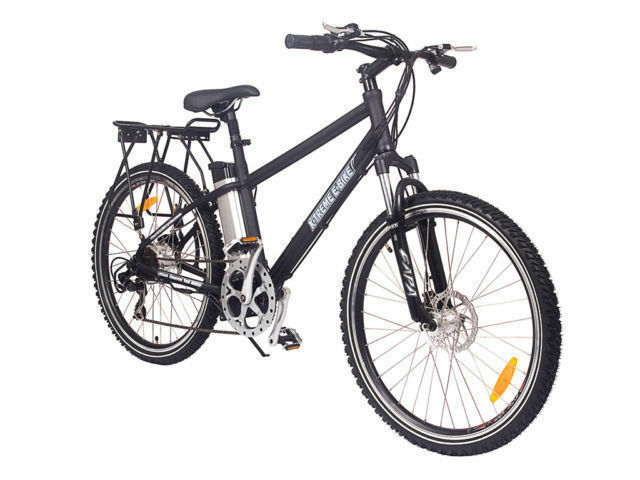 E Bikes Gunstig Kaufen Ebay