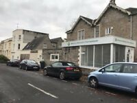 OFFICE SPACE - REDLAND (Chandos Road BS6 6PF) AVAILABLE FEB 2018. 4 SPACES Ground and first floor
