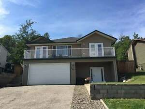 BEAUTIFUL HOME IN CHETWYND
