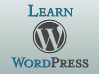 Create a high quality Wordpress website with no experience in 3 hours.