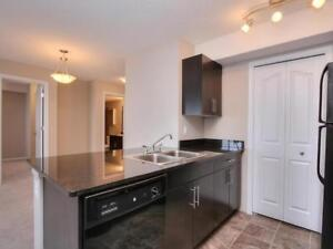 2 Bed, 1 Bath Condo, Walker Lake available for rent