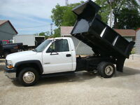CHEAP Junk Removal 780-868-2303 same day service