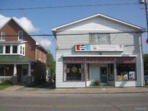 Maison - à vendre - Fort-Coulonge - 25715762
