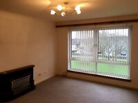 IMMACULATE, SPACIOUS Top Floor 2 Bed Flat in highly desirable Barnhill, Broughty Ferry