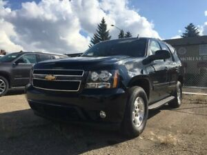 2012 Chevrolet Tahoe LT LOADED FINANCE AVAILABLE