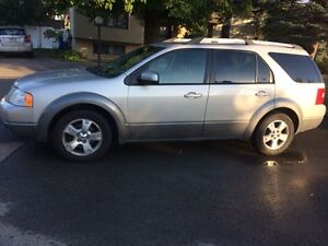 2006 Ford FreeStyle ***2600$***