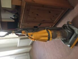 Dyson Hoover DC07 available for parts