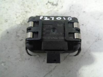 Jaguar XF Rain Sensor Windscreen Wiper Auto 8X23-17D547-DD X250 07 to 11