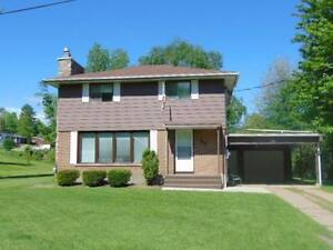 Furnished Rental in Petawawa