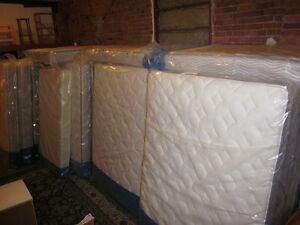 MATTRESS LIQUIDATOR SALES DEALS VICTORIA BC