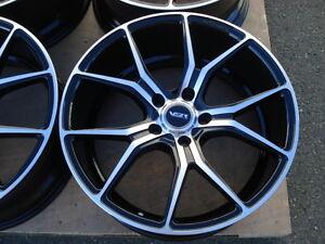 18 Acura RL Legend CL TL MDX TSX RSX CSX Type S NSX RDX Honda S2000 Rims Wheels