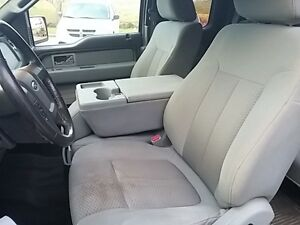 2011 Ford F-150 XLT - As Traded London Ontario image 11