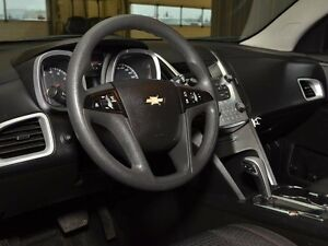 2015 Chevrolet Equinox LS Edmonton Edmonton Area image 16