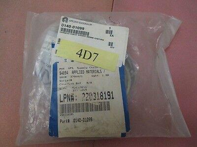 AMAT 0140-01099 Harness robot 300mm centura
