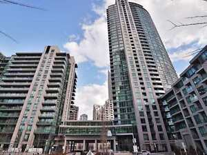 1000 Sq Ft 2 Bdrm 2 Bath Condo @ The Luxury Neptune Condos!