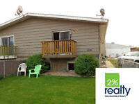Attention ALL Investors- Sylvan Lake- Presented By 2% Realty