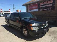 2006 Chevrolet Colorado LT XTREME*****RARE*******ONLY 128 KMS
