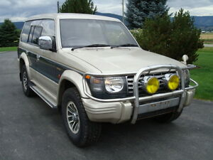 JDM Right Hand Drive Vehicle Used Parts for Sale