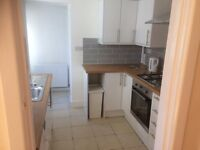 3 bed house in Bournemouth near Kings Park