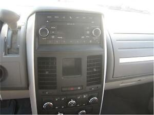 2010 Dodge Grand Caravan SE Kitchener / Waterloo Kitchener Area image 10