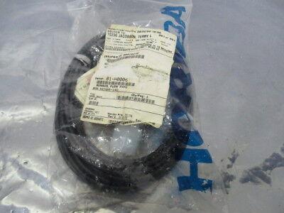 Horiba Stec 331074 Flow Sensor, 8517930105, 424491