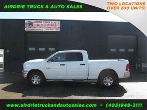 2011 Dodge Ram 2500 SLT BLOWOUT SALE !!