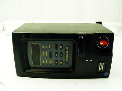 Atlas Copco Tensor S4/S7 Nutrunner Controller PF3007-C-HW