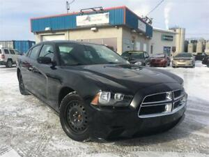 DODGE CHARGER SE 2013 MAGS/8 PNEUS/ PUSH BUTTON/ LA MOINS CHERE!