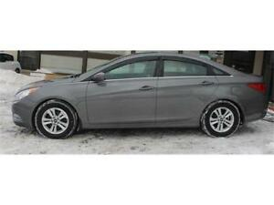 2011 Hyundai Sonata - 100% Approval Rate! We Never Say No!