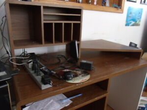 for sale desk
