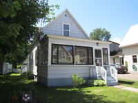 Great Location Only $79,900.  58 Dominion St., Moncton