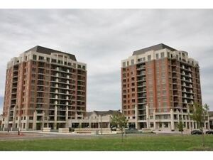 Newer Penthouse Condo With Two Spacious Bedroom And 2 Full BR