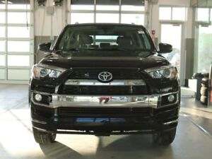 2018 Toyota 4Runner ( Lowest Price in the Market) Includes 3M