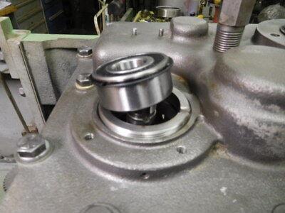 New 60 80qt H600 L800 P660 Mixer Replaces Hobart Part Number Bb-009-37 21