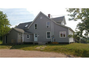 1638-1640 AMIRAULT, DIEPPE! INCOME OPPORTUNITY! $75,000