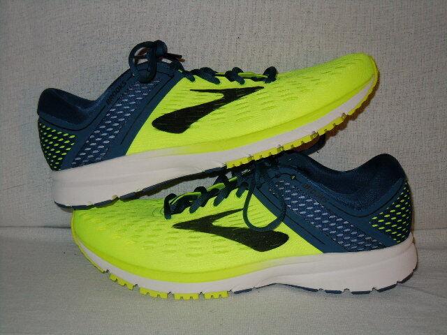 men s ravenna 9 running shoes men