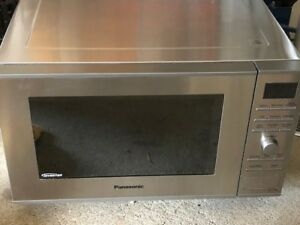 Micro-ondes Panasonic Convection