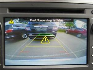 2016 GMC Acadia Backup Camera|Cruise|8-passenger|Bluetooth Peterborough Peterborough Area image 14