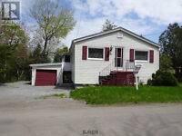 Great starter home.Lots of potential