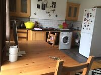 1 bedroom flat in Vauxhall Grove, Vauxhall, London, Greater London, SW8