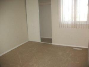 Park Haven Rental Association - Two Bedrooms Townhome for Rent