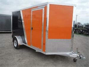 Wonderful Trailers  Buy Or Sell Used Or New RVs Campers Amp Trailers In Calgary
