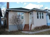 GREAT 2 BEDROOM BUNGALOW PERFECT FOR STARTER HOME IN EK